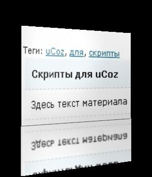 02436206