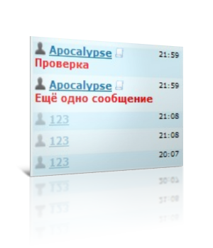 24053032