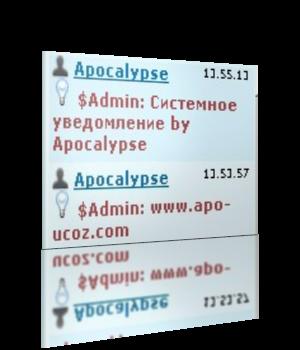 61470688