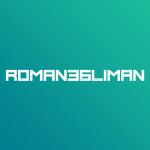 Картинка профиля Roman36Liman