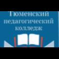 Рисунок профиля (ТПК Тюмень)